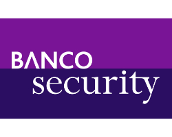 banco-security.jpg