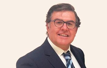 Alejandro Hughes G.