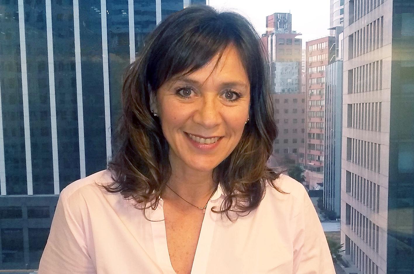 Isabel Vila I.