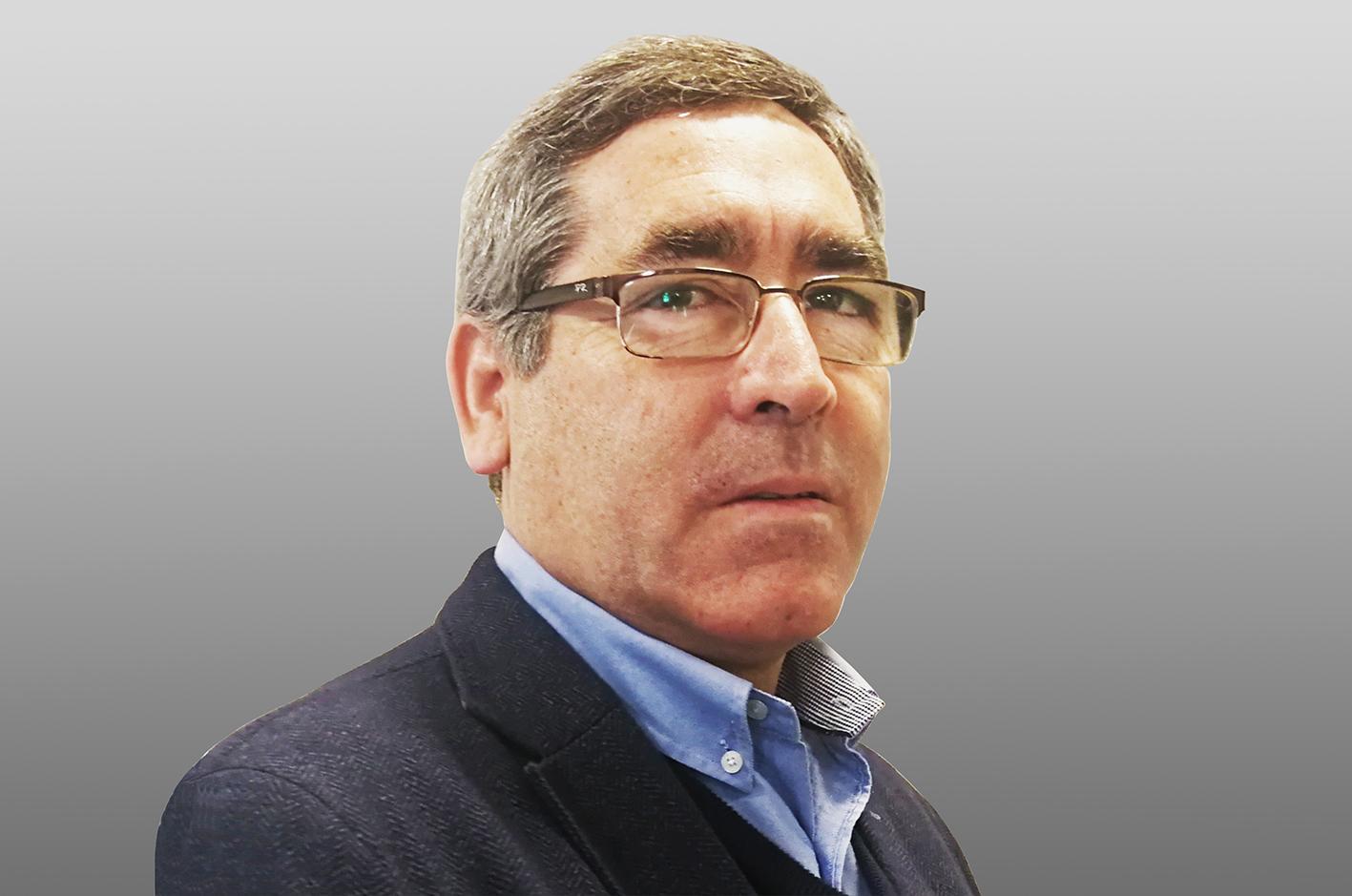 Sergio Donoso S.