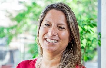 Claudia Espinosa C.