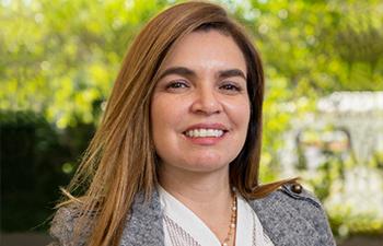 Francisca Herrera N.