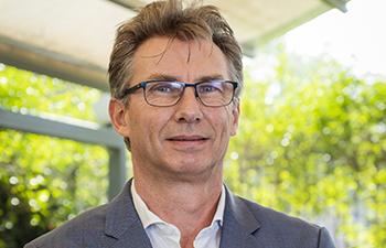 Franck Pruvost