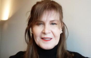 Fernanda Otárola L.