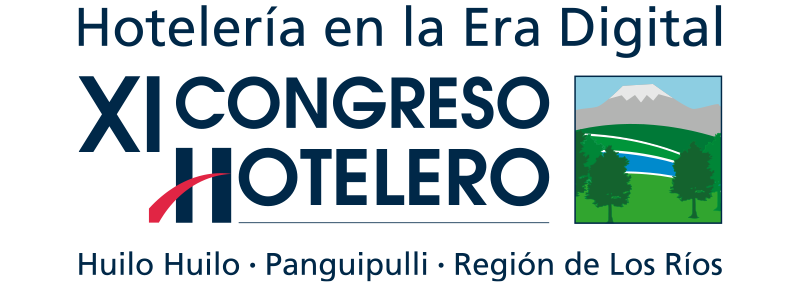 XI Congreso Hoteleros